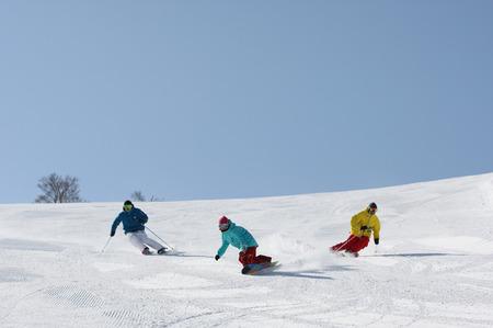skiasaichi.jpg