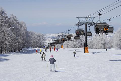 ski1208.jpg