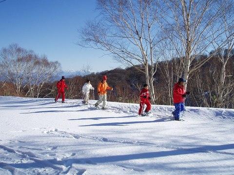 snowsue2013.jpg