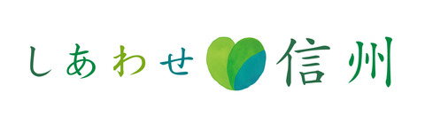 logo4C_04.jpg