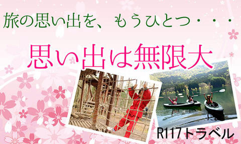 banner_r117.jpg