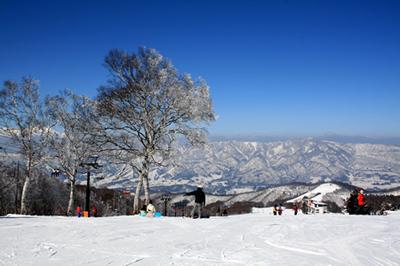 skiarea02.jpg