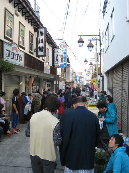 asaichi0503-3.jpg