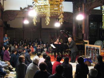 jazz200802.jpg