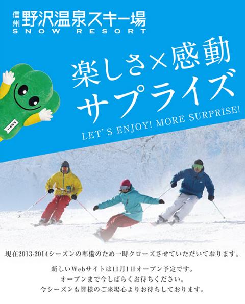 skijo20132014.jpg