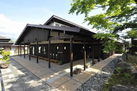 takahashima2.jpg